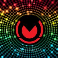 Logo of radio station Bordeaux Mix Radio
