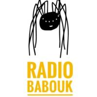 Logo de la radio radio babouk