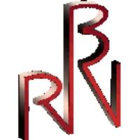 Logo of radio station Radio Buona Novella