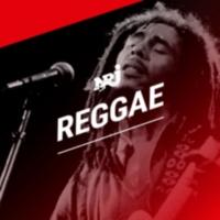 Logo of radio station Energy - Reggae