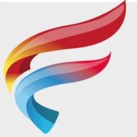 Logo de la radio Fâme Radio TV