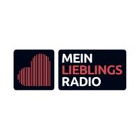 Logo de la radio Mein Lieblingsradio
