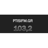 Logo de la radio Ptisi 103,2