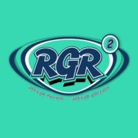 Logo de la radio RGR 2