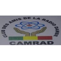 Logo de la radio Radio Dambe Bamako +22320243737