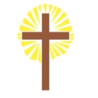 Logo de la radio Heavenly Altar Ministries
