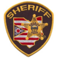 Logo de la radio Lorain County Police, Fire, and EMS