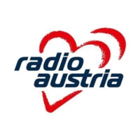 Logo of radio station Radio Austria