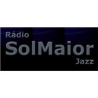 Logo of radio station Radio Solmaior Jazz