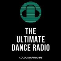 Logo of radio station Coco und Jambo