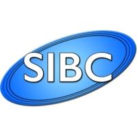 Logo de la radio SIBC
