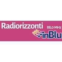 Logo de la radio Radio Orizzonti In Blu