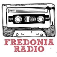 Logo de la radio WDVL 89.5