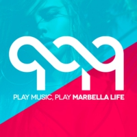 Logo de la radio Radio Marbella - Deep Vocal House
