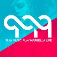 Logo de la radio Radio Marbella - Deep Vocal House