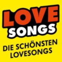 Logo of radio station Antenne Vorarlberg - Love Songs