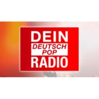 Logo of radio station Radio K.W. – Dein DeutschPop Radio