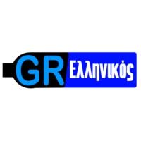 Logo de la radio Radio 1 Ελληνικός