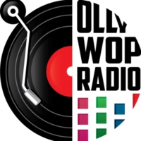 Logo de la radio The Moe Betta Hip Hop/RnB