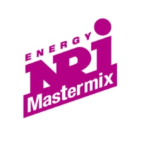 Logo of radio station Energy - Mastermix