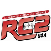 Logo de la radio Radio RC2