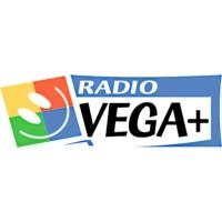 Logo of radio station Радио ВЕГА+