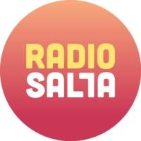 Logo de la radio Radio Salta AM 840