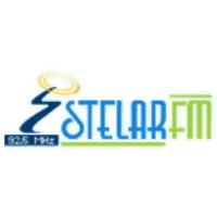 Logo de la radio Estelar