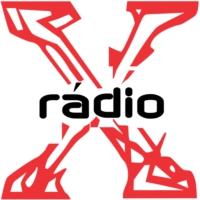 Logo de la radio Radio Xis