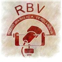 Logo de la radio Radio RBV