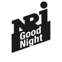 Logo de la radio NRJ Good Night