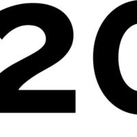 Logo of radio station 720.fm