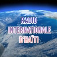 Logo de la radio Radio Internationale d'Haïti