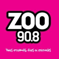 Logo de la radio Zoo Radio 90.8