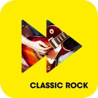 Logo de la radio Antenne Steiermark - Classic Rock