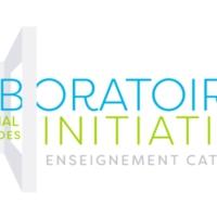Logo of radio station Fenêtre sur initiatives