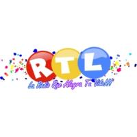 Logo de la radio Radio RTL 95.5 FM