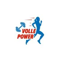 Logo de la radio Antenne MV - Volle Power