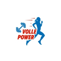 Logo of radio station Antenne MV - Volle Power