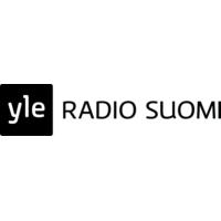 Logo de la radio Yle Sámi Radio