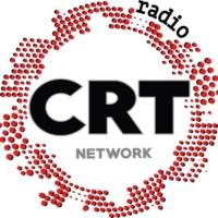 Logo de la radio Radio CRT