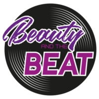 Logo of radio station Beauty and the Beat