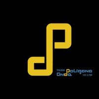 Logo de la radio Onda Polígono