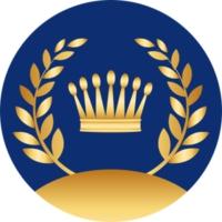 Logo de la radio PolskaStacja RnB