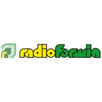 Logo of radio station Radio Formia