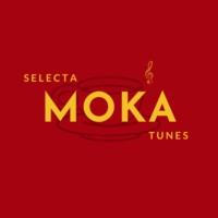 Logo of radio station Moka Tunes
