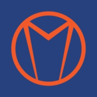 Logo de la radio OmagineRadio