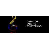 Logo de la radio En Ecuador hay Musica