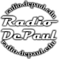 Logo de la radio Radio DePaul