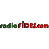 Logo of radio station Radio Fides Potosí